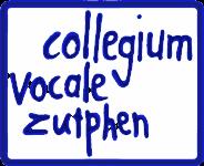 CV Zutphen